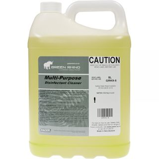 Multi Purpose Cleaner - Green Rhino