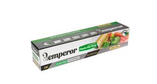 Cling Wrap 330mm x 300m - Emperor