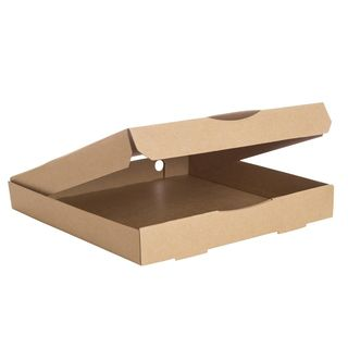 Kraft Pizza Box - Ecoware