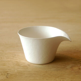 Wasara Coffee Cup 9x6cm 125ml - Epicure
