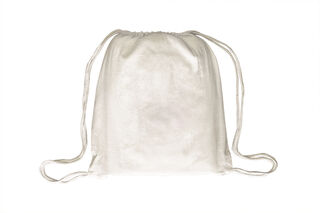Calico Backpack - Ecobags
