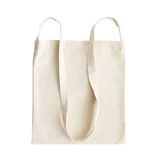 Canvas Sling Natural - Ecobags