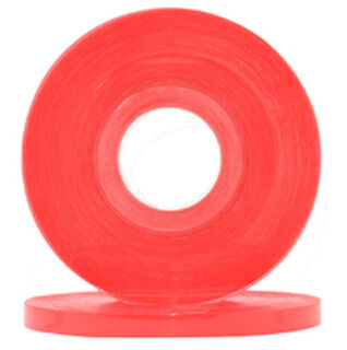 Double Sided 0.25mmth Permanent High Bond Tape 12mm - Pomona
