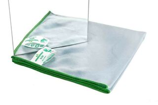 Glass Cloth Microfibre - Greenspeed