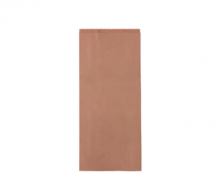 Double Bottle Paper, High Wet Strength, Brown - Castaway