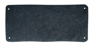 Browguard Sweat Band  - Esko