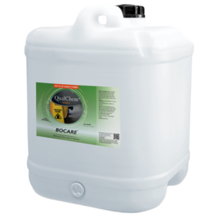 Bocare Disinfectant 20L - Qualchem