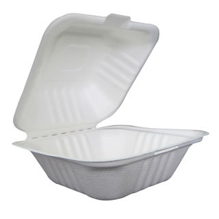 Why you should know about bagasse products