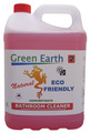Bathroom Cleaner Natural - Green Earth