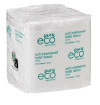 Interleaf Tissue 2ply - Pure Eco