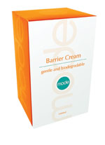 Barrier Cream - Mode Hand Care