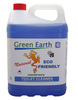 Toilet Bowl Cleaner - Green Earth