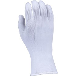 Nylon Gloves Non-Linting