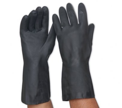 Neoprene Chemical Glove - Esko
