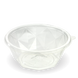 Salad Bowl 32oz - BioPak