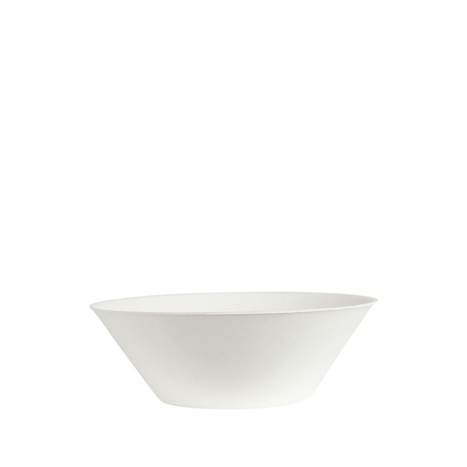 Natural Tableware Basics Range Bowl - Epicure