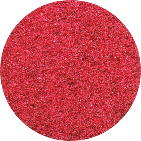 Glomesh Floor Pad - Regular Speed RED 325mm - Glomesh
