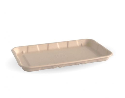 Biocane Produce Tray 208x136mm
