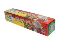 Cling film Compostable Catering 44cm