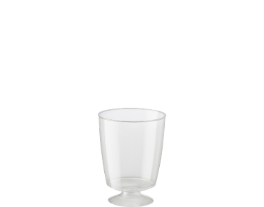 62ml Elegance' Wine Taster, Clear - Castaway