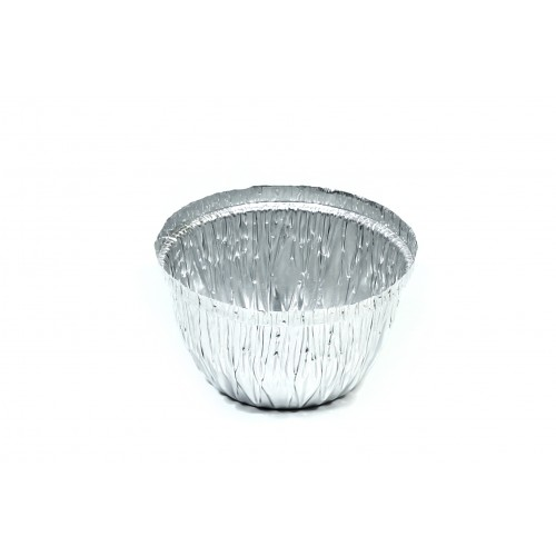 Pudding Bowl - Confoil