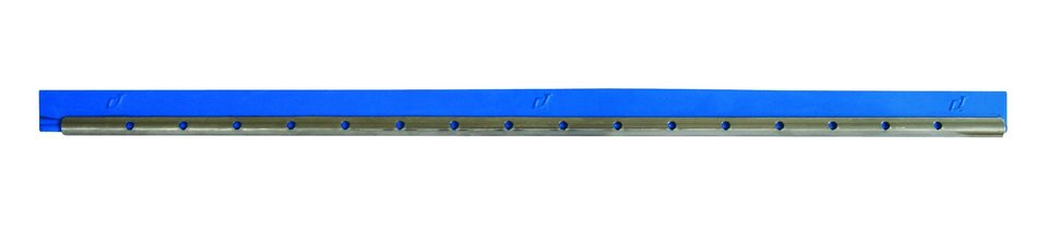Filta Channel With Rubber Blue 25cm - Filta