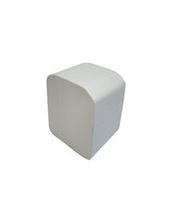 Interleaved Toilet Tissue 2Ply - CPC NZ